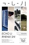 Echo_Li_Rhenix_Shi