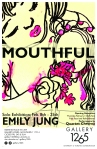 Final Mouthful Poster