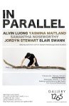 In_Parallel_Poster