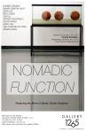 Nomadic_Function_Poster