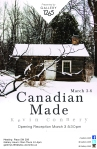 canadianmade_Poster