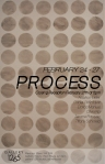 Process_poster