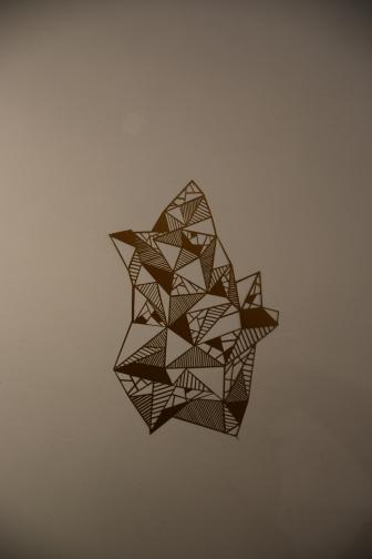dsc_0786