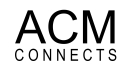 acmconnects_logo_official-e1517466997292.jpg